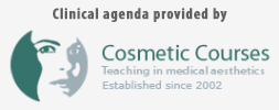 Cosmetic Courses